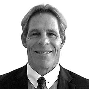 Photo of Jeff  J. Cohen, PA from Brown Harris Stevens   Zilbert