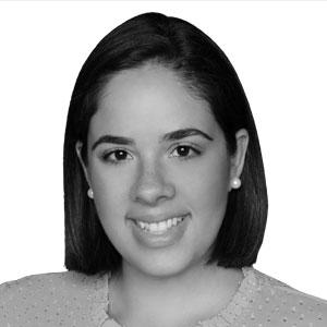 Photo of Karysa Perez from Brown Harris Stevens | Zilbert