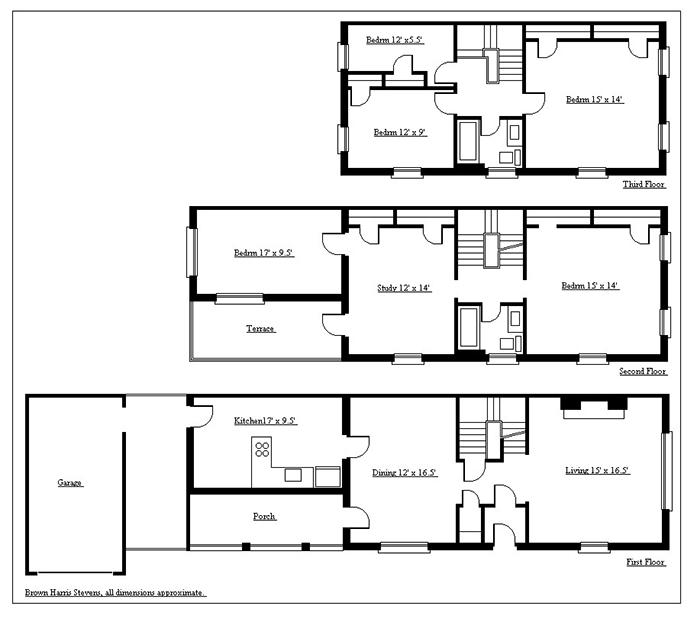 2101 Albemarle Terrace, Brooklyn, New York, $620,000, Web #: 1038269