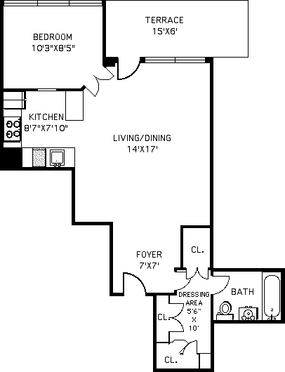 75 Henry Street, Brooklyn, New York, $629,000, Web #: 11950375