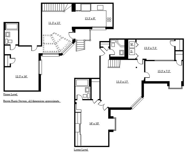 40 Dean Street, Brooklyn, New York, $975,000, Web #: 511537