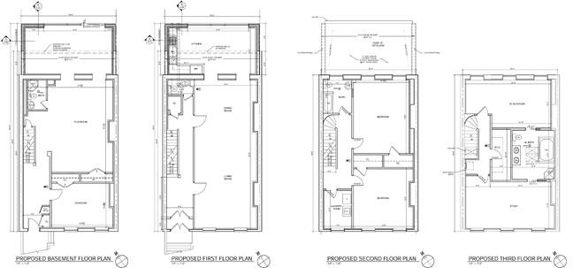 Cobble Hill, Brooklyn, New York, $3,200,000, Web #: 729018