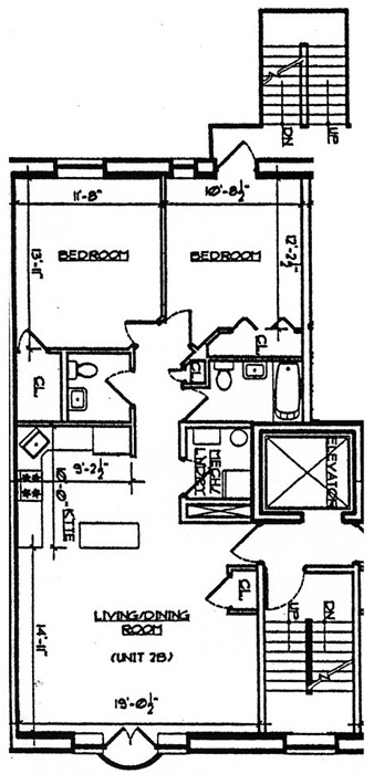 372 15th Street, Brooklyn, New York, $691,500, Web #: 768930