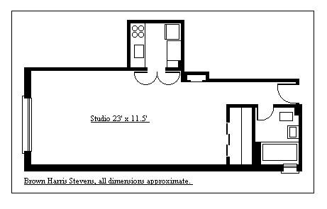 130 Hicks Street, Brooklyn, New York, $320,000, Web #: 9229527