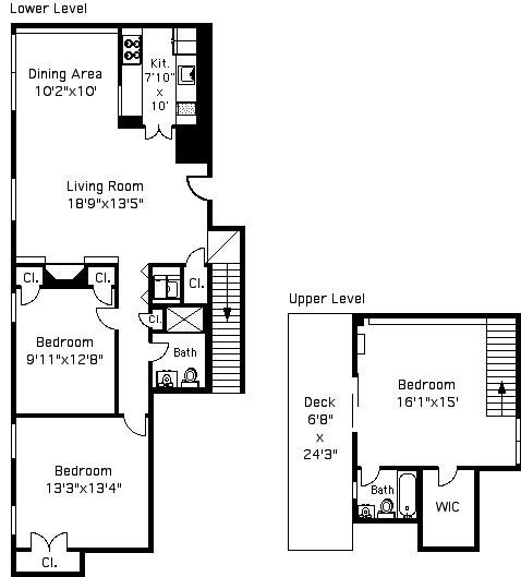 315 Saint Johns Place, Brooklyn, New York, $755,000, Web #: 998716