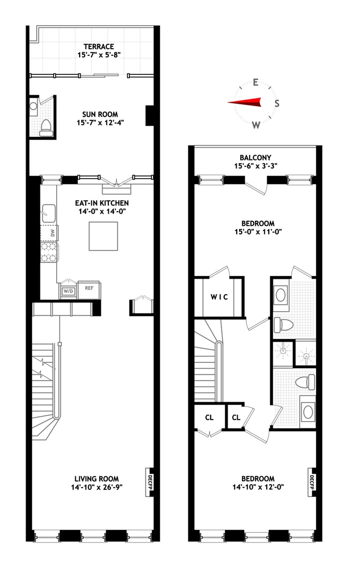 1143 Park Avenue 3, Upper East Side, NYC, $12,000, Web #: 18971198