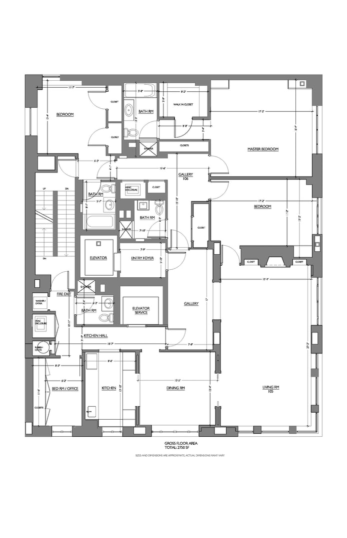 353 Central Park West 7, Upper West Side, NYC, $18,500, Web #: 20308233