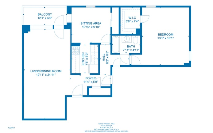 855 East Broadway 5A, , $375,000, Web #: 20822004