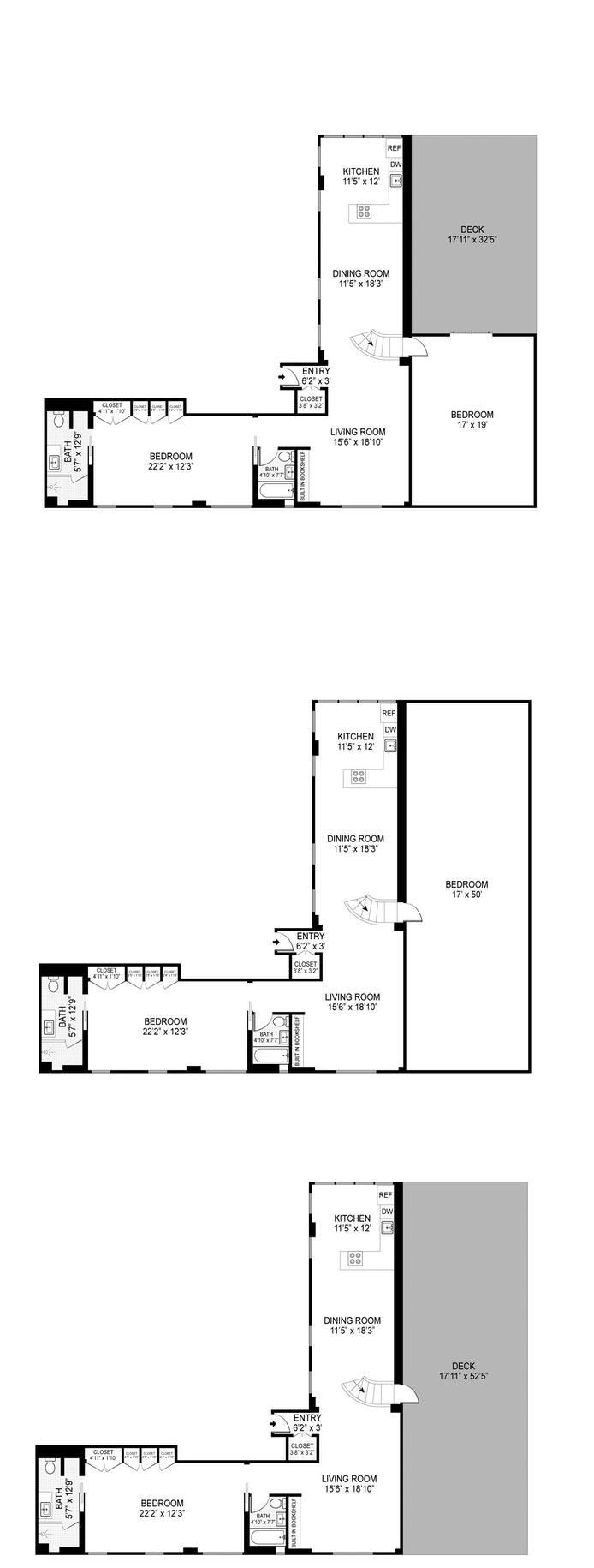 51 West 81st Street Pha/B, Upper West Side, NYC, $2,300,000, Web #: 20830329