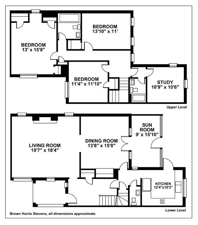 2124 Kenmore Terrace, Brooklyn, New York, $1,200,000, Web #: 9286173