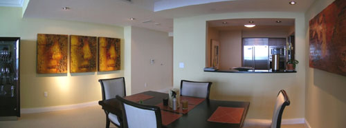 Jade Residences Condo Photo
