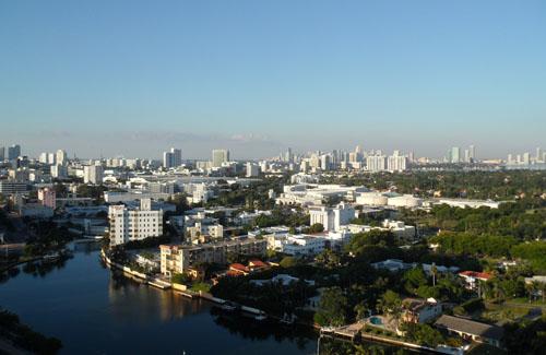 Mirasol Ocean Towers Condo Photo
