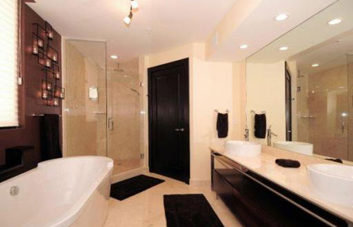 Sayan Sunny Isles Condo Photo