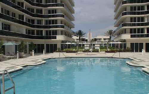Solimar Condo Photo