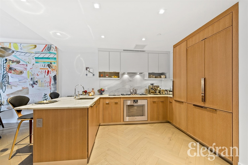 955 5th Ave, Upper East Side, NYC, $10,000,000, Web #: 1825788