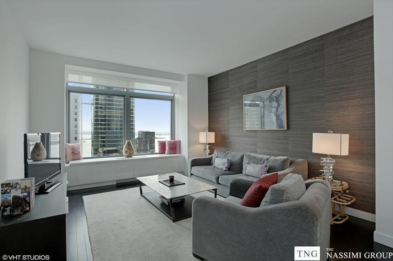 Washington Street, Financial District, NYC, $3,026,000, Web #: 1856038