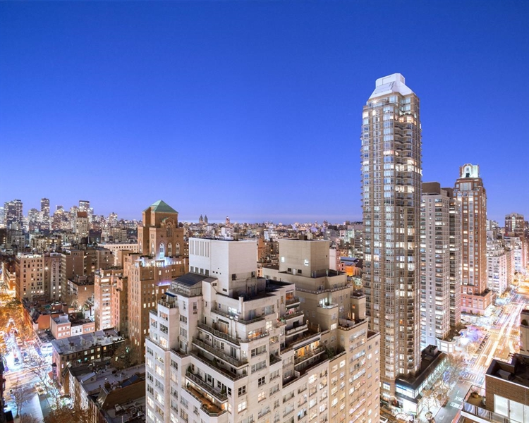 East 62nd Street, Upper East Side, NYC, $9,950, Web #: 1892266