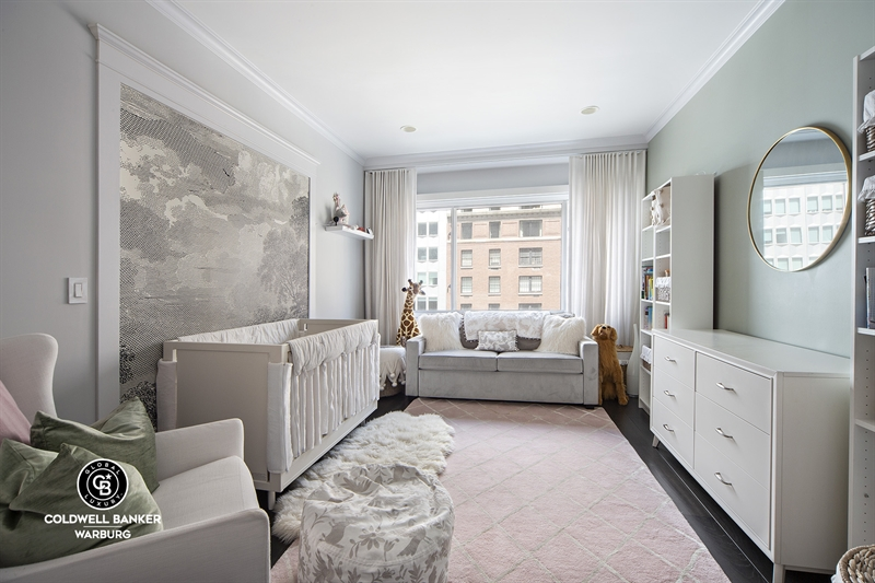 475 Park Ave, Midtown East, NYC, $4,750,000, Web #: 2953139