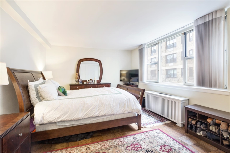1165 Park Ave, Upper East Side, NYC, $5,195,000, Web #: 3110779