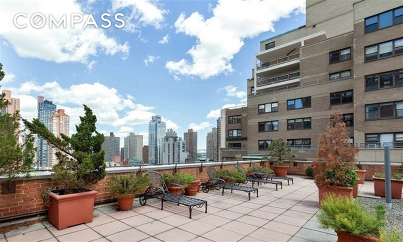 235 East 87th Street, Upper East Side, NYC, $525,000, Web #: 390716