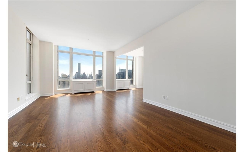 401 East 60th Street, Upper East Side, NYC, $7,800,000, Web #: 4397414