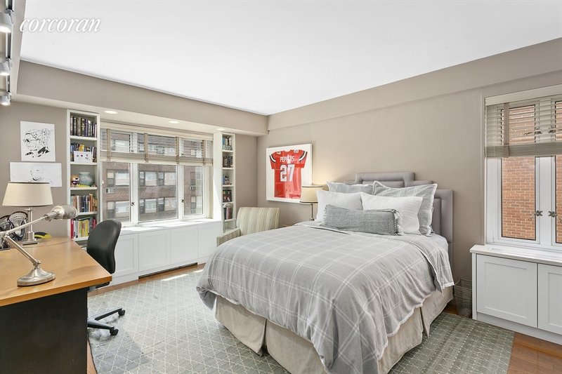 1 Gracie Ter, Upper East Side, NYC, $3,750,000, Web #: 5852364