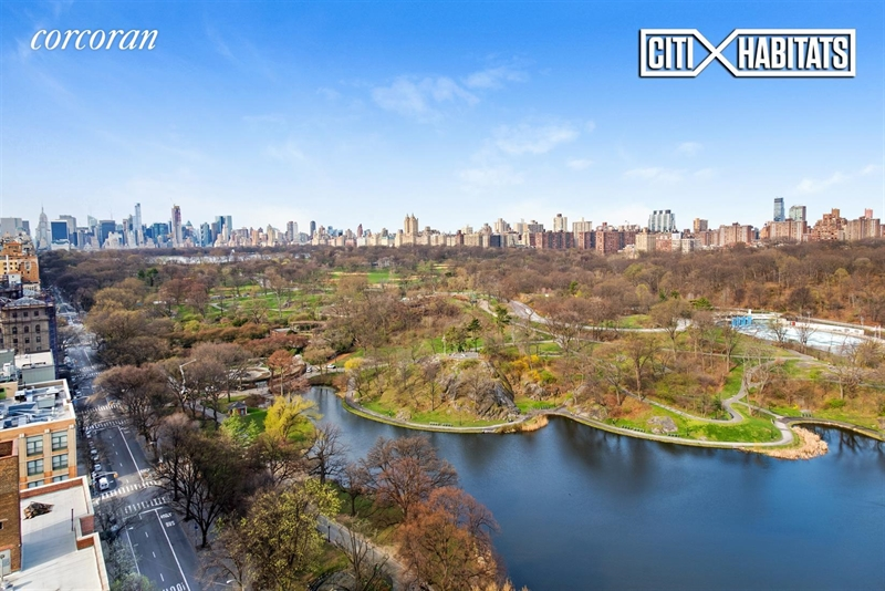 1280 5th Ave, Upper East Side, NYC, $4,600,000, Web #: 5966995