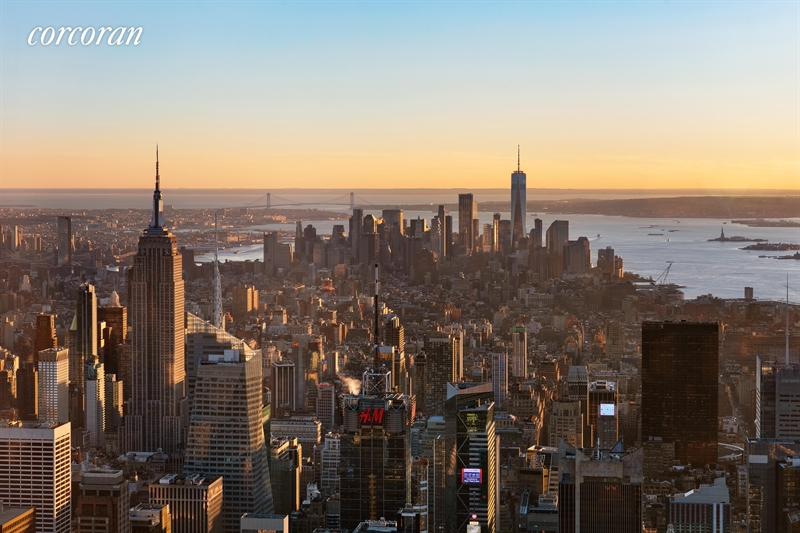 217 West 57th Street, Midtown West, NYC, $63,750,000, Web #: 6229473