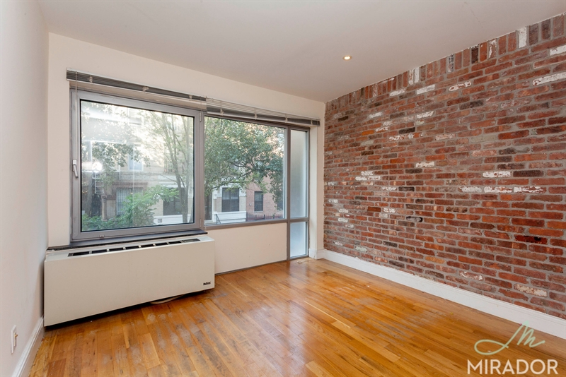 636 East 11th Street, East Village, NYC, $4,200, Web #: 72408