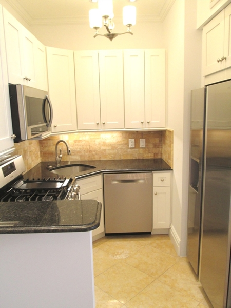 77 West 85th Street, Upper West Side, NYC, $4,300, Web #: 76939