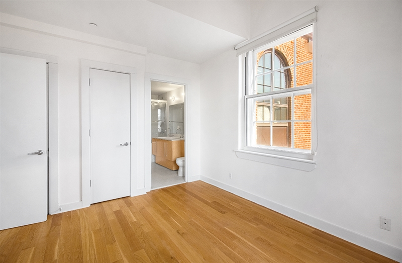 401 Hicks Street, Cobble Hill, New York, $4,300, Web #: 85476