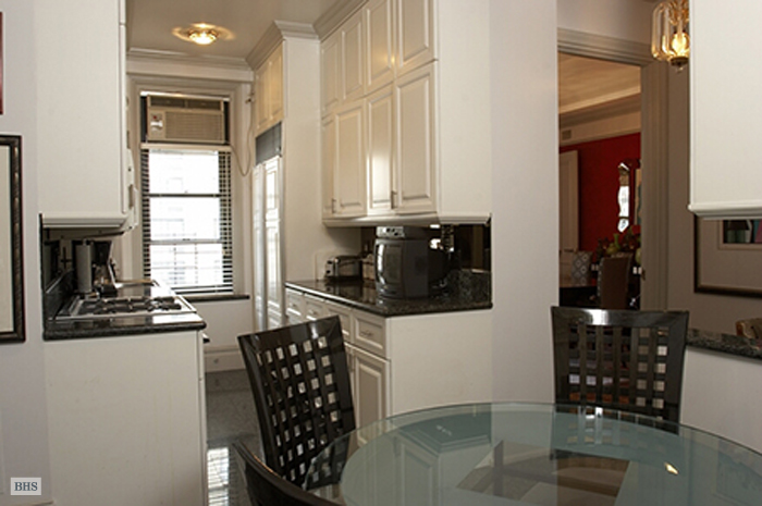 1049 Park Avenue, Upper East Side, NYC, $1,400,000, Web #: 445524