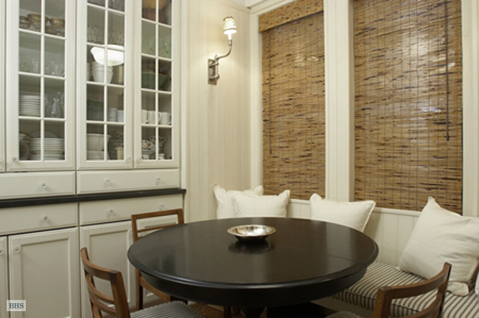315 West 86th Street, Upper West Side, NYC, $745,000, Web #: 461254