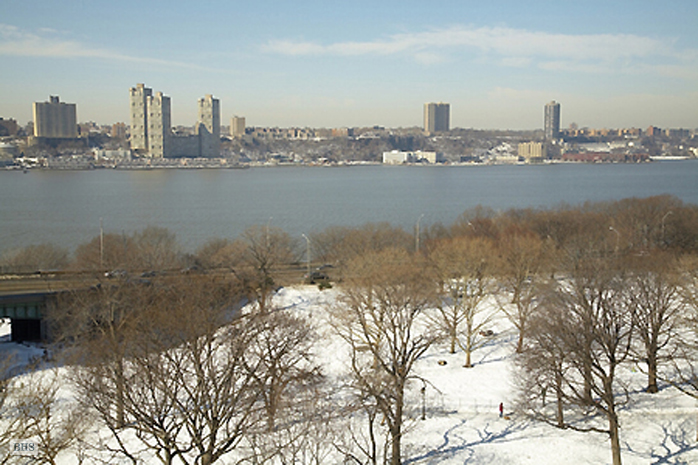 5 Riverside Drive, Upper West Side, NYC, $4,499,000, Web #: 464376