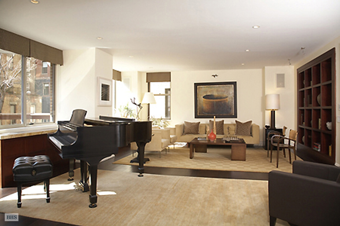 160 West 86th Street, Upper West Side, NYC, $7,195,000, Web #: 470160