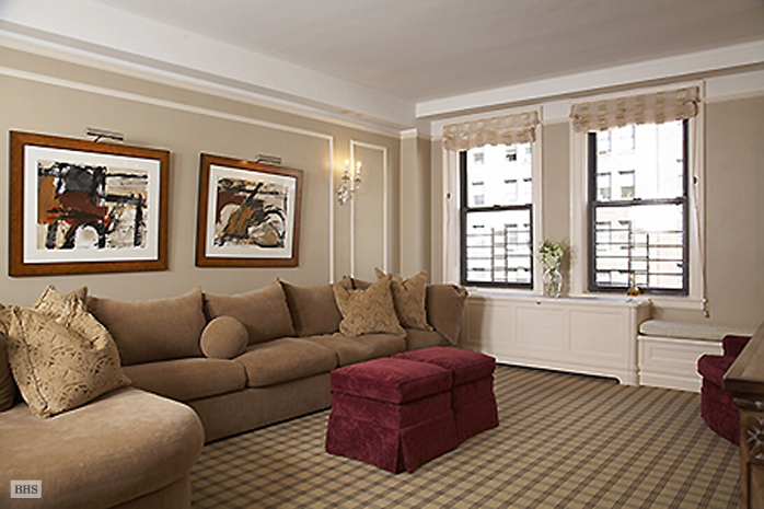 334 West 86th Street, Upper West Side, NYC, $2,416,000, Web #: 523381