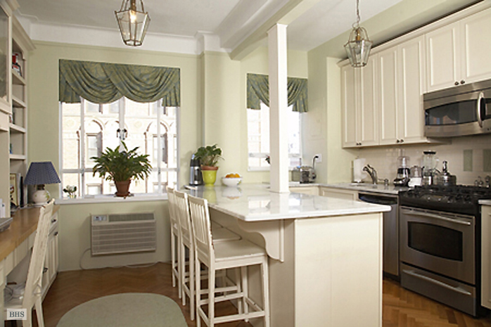 140 Riverside Drive, Upper West Side, NYC, $1,625,000, Web #: 562472