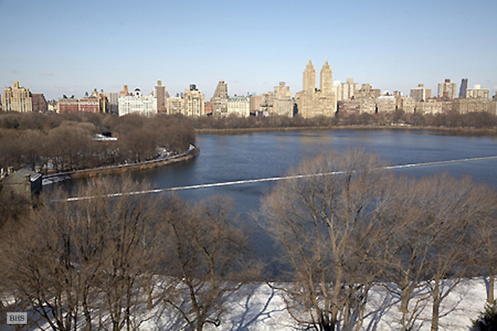 1050 Fifth Avenue, Upper East Side, NYC, $4,900,000, Web #: 567201