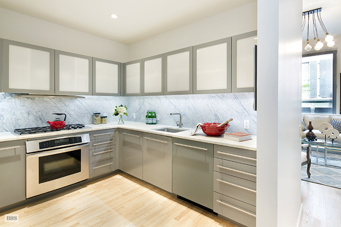 51 Crosby Street, Greenwich Village/NOHO/Little Italy, NYC, $3,250,000, Web #: 10012787