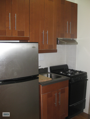 3rd Street, Brooklyn, New York, $1,900, Web #: 10036997