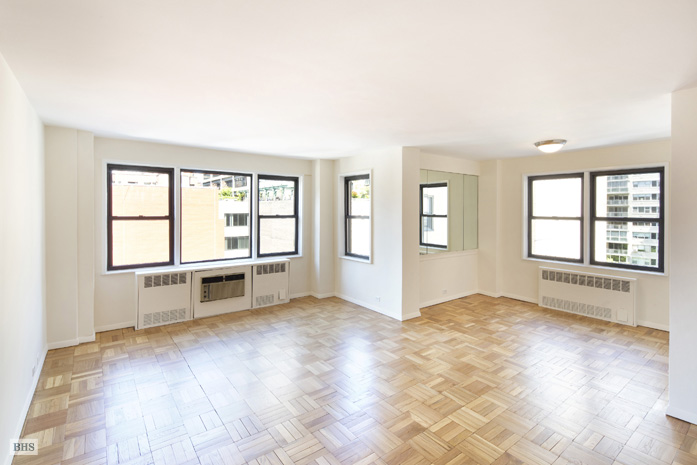 167 East 67th Street 10A, Upper East Side, NYC, $1,273,000, Web #: 10054359
