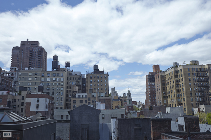 160 East 91st Street, Upper East Side, NYC, $339,000, Web #: 10057150