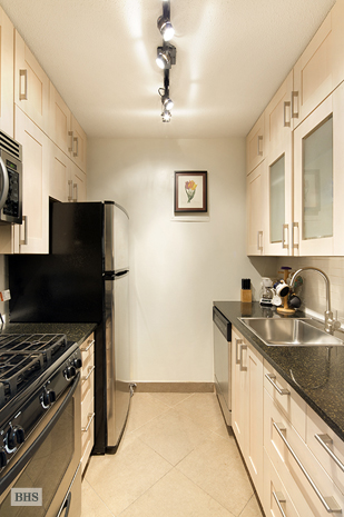 20 West 64th Street, Upper West Side, NYC, $1,120,000, Web #: 10125813