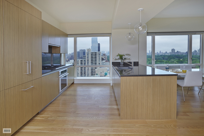 Fifth Avenue, Upper East Side, NYC, $10,000, Web #: 10126091
