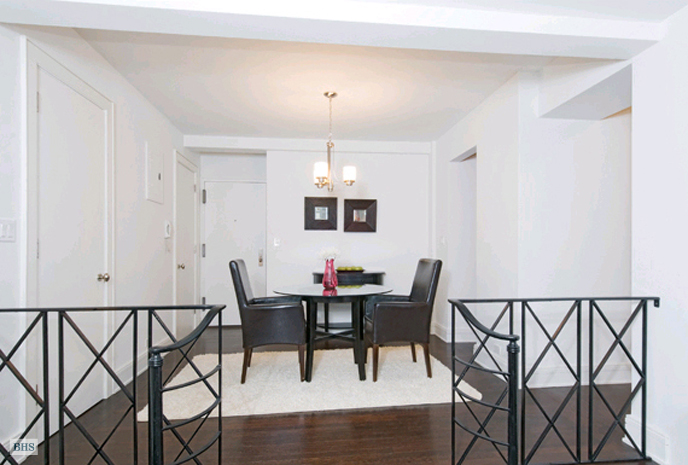 170 East 77th Street, Upper East Side, NYC, $735,000, Web #: 1014498