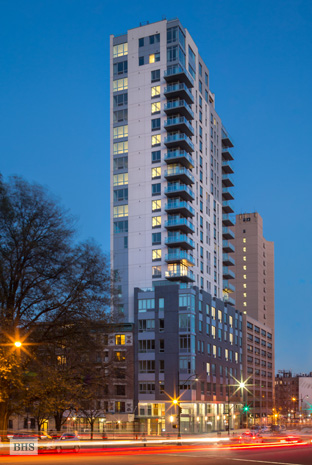 321 West 110th Street, Upper West Side, NYC, $2,699,409, Web #: 10146963