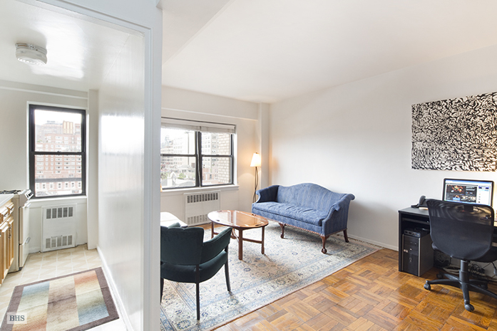 180 West Houston Street, West Village, NYC, $750,000, Web #: 10147205