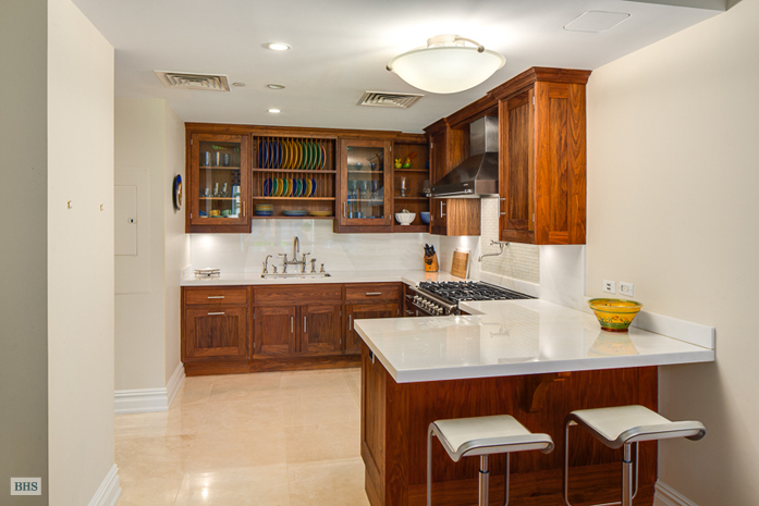 535 West End Avenue, Upper West Side, NYC, $10,950,000, Web #: 10147475
