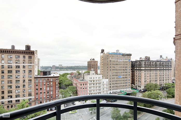 272 West 107th Street, Upper West Side, NYC, $3,399,000, Web #: 10167513