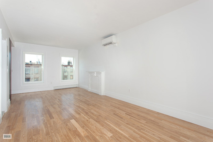 Hancock Street, Brooklyn, New York, $2,500, Web #: 10196931